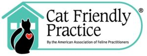 //hydeparkvet.com/wp-content/uploads/2018/02/thumbnail_Cat-Friendly-Practice-Logo-FINAL-300x115.jpg